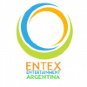 Download Entex Arg for PC