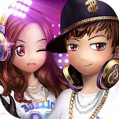 Download Super Dancer VN-AU Mobile 3D APK for Android Kitkat