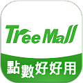 Download TreeMall 購物 | 點數好好用 APK for Android Kitkat