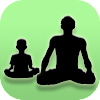 Mindfulness for Children