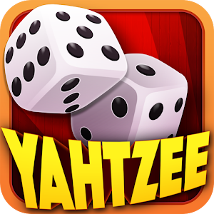 Yahtzee Dice Game For PC