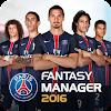 PSG Fantasy Manager 2016