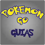 Guia Pokemon Go APK