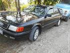 продам авто Audi 100 100 (4A,C4)