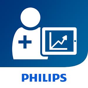 Philips Tv Compatibility Google Home