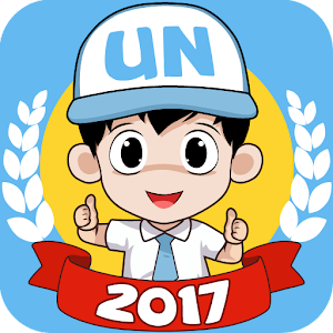 Soal Un Sma 2017 Unbk Android Apps On Google Play