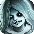 Game Ghost GO apk for kindle fire