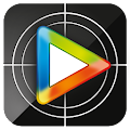 Hungama Play Online Movies App 1.1.3 icon