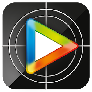Hungama Play Online Movies App - Average rating 3.790
