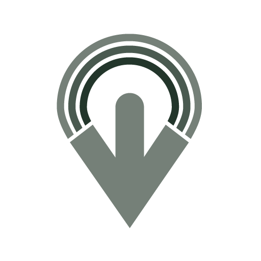 Android aplikacija Zvučna mapa Beograda na Android Srbija