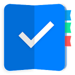 Any.do: To-do list, Calendar, Reminders & Planner Icon