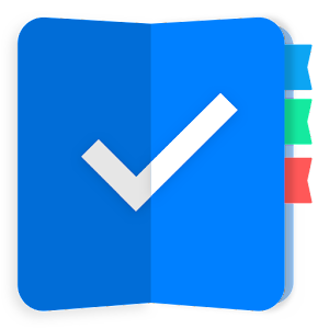 Any.do: To-do list, Calendar, Reminders & Planner For PC (Windows & MAC)