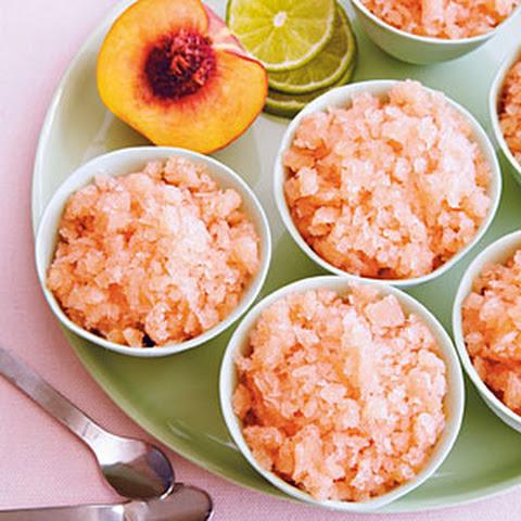 Pomegranate Mojito Cupcakes Recipes — Dishmaps