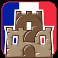 Triviador France APK for Bluestacks