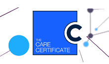 Skills for Care Aligned Care Certificate Training Courses -