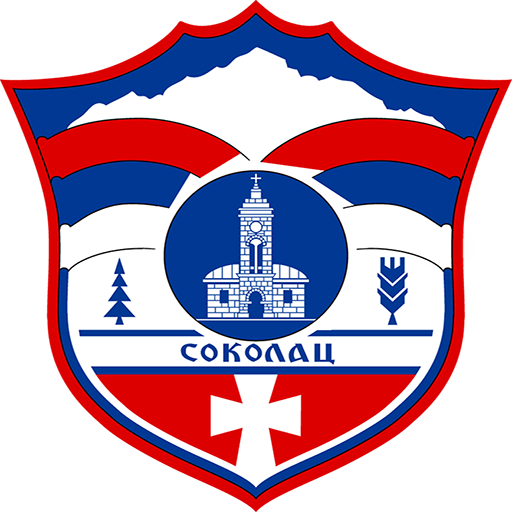 Android aplikacija Opština Sokolac na Android Srbija
