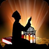 أذكار المسلم اليومية بدون نت