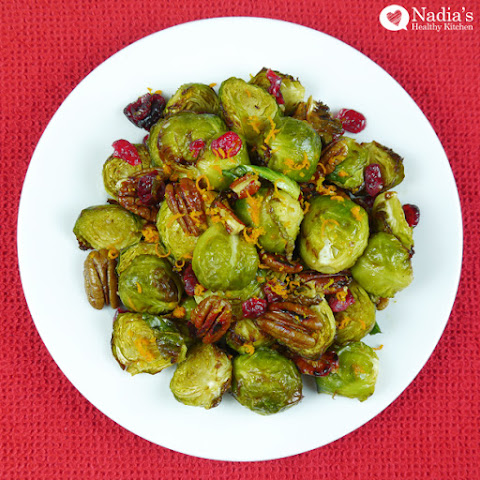 ... roasted brussels sprouts roasted balsamic brussels sprouts roasted
