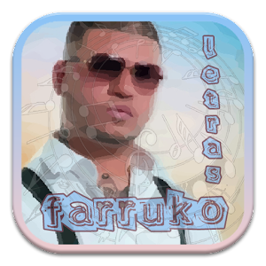Farruko free music lyrics