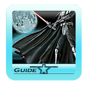 Free guide for star wars galaxy APK for Windows 8