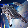 Planet Commander Online: Space ships galaxy game APK for Kindle Fire