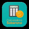 Calculadora Soberana