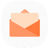 Free Samsung Email APK for Windows 8