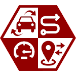 Trusted GPS Transport APK Image