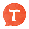 Tango - Live Video Broadcast icon