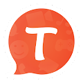 Tango - Free Video Call & Chat APK for Blackberry