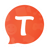 Tango - Free Video Call & Chat APK Icon