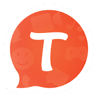 Tango - Free Video Call & Chat For Laptop (Windows/Mac)