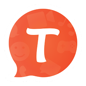 Free Download Tango - Free Video Call & Chat APK for Samsung