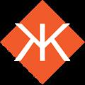 Khana Khazana - All Recipes APK for Kindle Fire