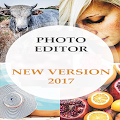new photo editor 2017