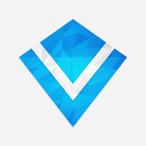 Vibion - Icon Pack For PC / Windows 7/8/10 / Mac – Free Download