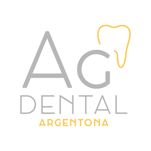 Download Argentona Dental For PC Windows and Mac