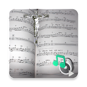 App Christian Music Sheets - Tunes APK for Windows Phone