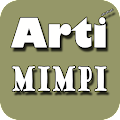App Arti Mimpi Lengkap APK for Windows Phone