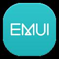 App EM Launcher for EMUI APK for Windows Phone