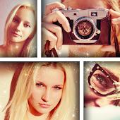 Photo Collage Maker Fx Editor APK Descargar