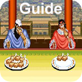 App Guide for Warriors Fate APK for Kindle