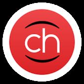 Free CarHub Mobile Beta APK for Windows 8