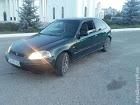продам авто Honda Civic Civic VI