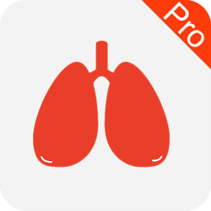 iCare Respiratory Rate Pro APK Cracked Download