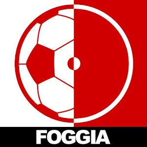 Download Foggia IamCALCIO For PC Windows and Mac