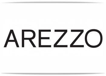 Arezzo Ji-Paraná