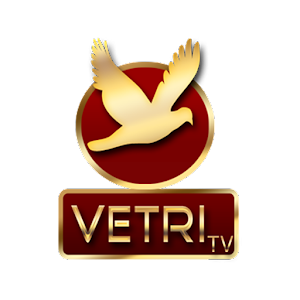 Vetri Tv for Android
