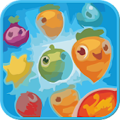 Download Full Guides Farm Heroes Saga 1.1 APK