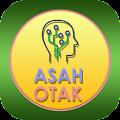 Game Asah Otak - Test IQ APK for Kindle